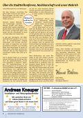 DER BIEBRICHER, Ausgabe 265, Dezember 2013 - Seite 4