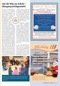 DER BIEBRICHER, Ausgabe 265, Dezember 2013 - Seite 5
