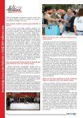 investicija coca-cola hellenic u Srbiji 200 miliona evra - ProMoney - Page 3