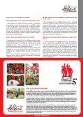 investicija coca-cola hellenic u Srbiji 200 miliona evra - ProMoney - Page 4