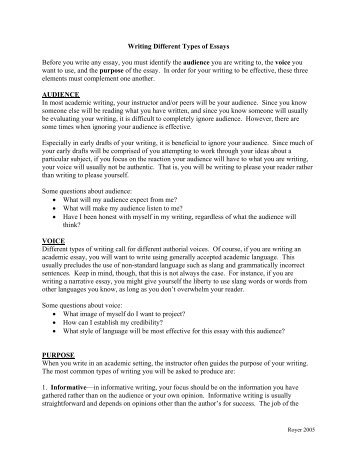 kinds of teachers essay different types of teachers essay math  classifying teachers a 3 pages essay easy to and humerous i classify teachers into 4 types
