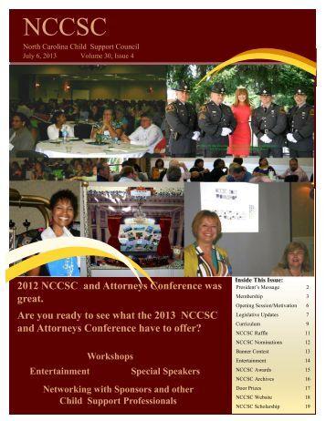 Worksheets Nc Child Support Worksheet B child support calculator worksheet b delibertad nc delibertad