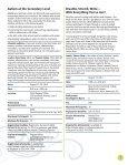 EDUfest 2013 - Page 6