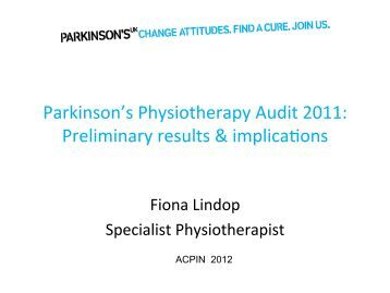 ibisworld physiotherapy in australia report pdf