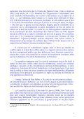 Homo homini lupus ou homo res sacra homini - Pen-Kurd - Page 6
