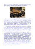 Homo homini lupus ou homo res sacra homini - Pen-Kurd - Page 7