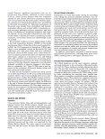 J-Am-Diet-Assoc_2010-110-390-8 - Page 2