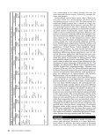 J-Am-Diet-Assoc_2010-110-390-8 - Page 7