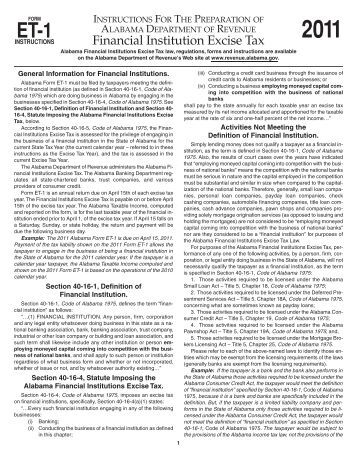 alabama state tax withholding form