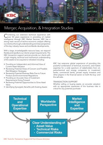 case 1 m a merger hp Handle it integration for mergers, acquisitions, and divestitures with four-time microsoft partner of the year handle it integration for mergers, acquisitions highlighted case studies | view all case studies.