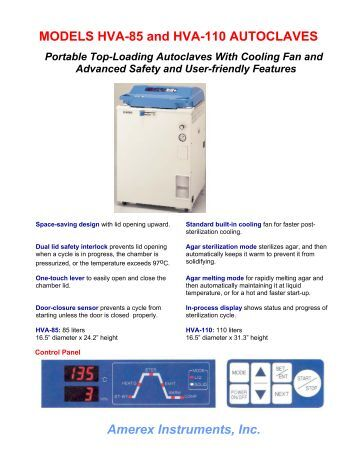 water quality laboratory equipment pdf