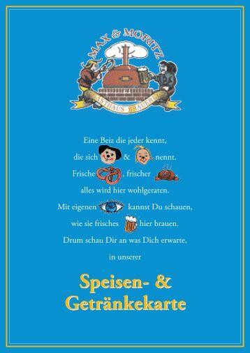 gasthaus zum ochsen speisekarte suppen zum ochsen ladenburg. Black Bedroom Furniture Sets. Home Design Ideas