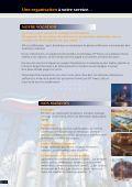 industrielles - contact@epi-groupe.com - Page 2