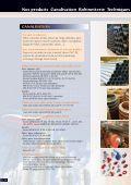 industrielles - contact@epi-groupe.com - Page 4