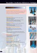 industrielles - contact@epi-groupe.com - Page 6