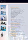 industrielles - contact@epi-groupe.com - Page 7