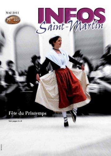 xp ism220_Mise en page 1 - Ville de Saint-Martin-de-Crau