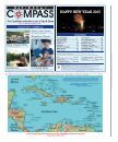 Caribbean Compass Yachting Magazine January 2015 - Page 3