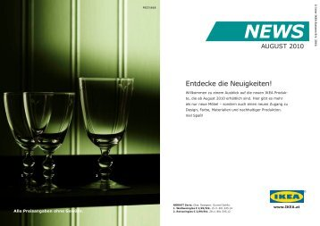 NEWS_Katalog2011.pdf