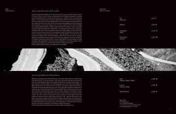 Lapierre Catalogue ROAD 2012 - Primus Sports