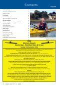 kayaking the pacific islands. - Canoe & Kayak - Page 4