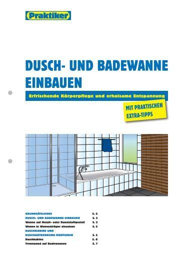 walltherm einbau zum festpreis f r heizung dusche. Black Bedroom Furniture Sets. Home Design Ideas