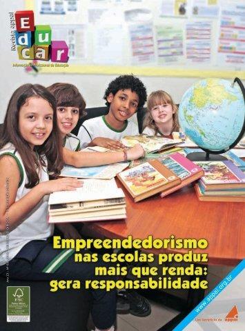 Orientação Educacional / Educação a Distância - Appai
