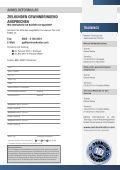 zielkunden gewinnbringend ansprechen - Seminarkontor GmbH - Seite 5
