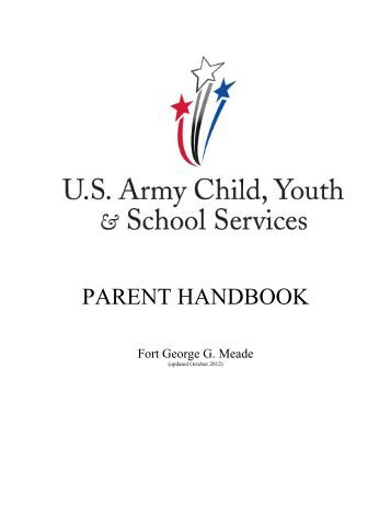 fort meade single parents National cryptologic museum (fort meade) off-limits areas  659th isrg -  children, youth and parent resources  single parent support group (ft meade .