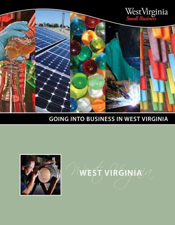 How do you find out the status of a West Virginia tax refund?