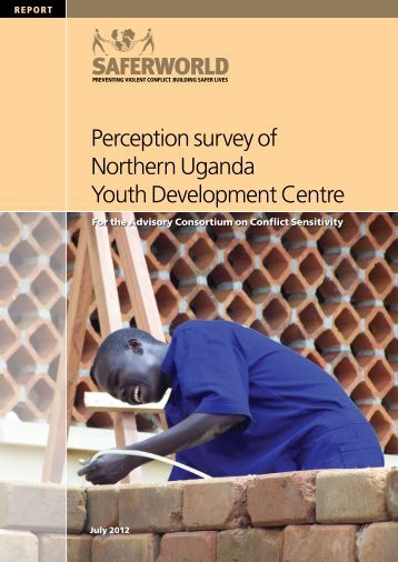 perceptions of youth towards premarital sex Need essay sample on perceptions of youth towards premarital sex we will write a cheap essay sample on perceptions of youth towards premarital sex specifically for you for only.