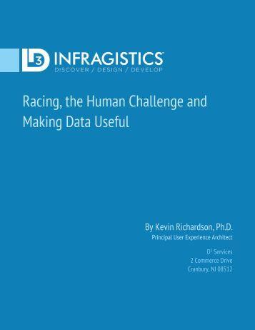 Racing-and-Useful-Data1