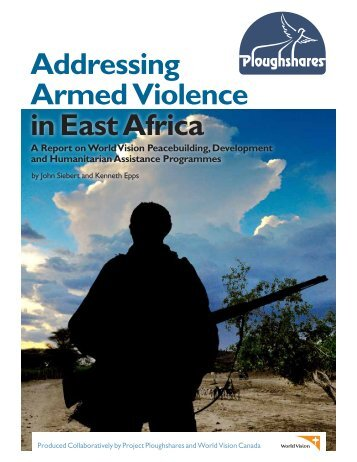 religions role in violence The article enquires into the relationship between religion and violence and does religion promote violence religion comes to play a significant role of.