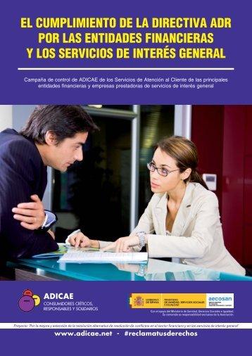 Estudio-Campaña-control-Servicios-Atención-al-Cliente-2014