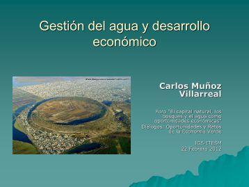 Green Economy Programme