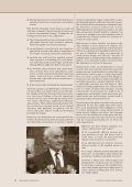 History of social security in Australia History of social security in ... - Page 2