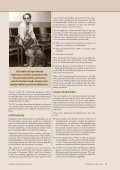 History of social security in Australia History of social security in ... - Page 3