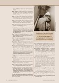 History of social security in Australia History of social security in ... - Page 6