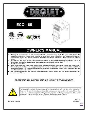 Osburn 1800 Wood Stove Manual Osburn Soho Ob01520 Osburn