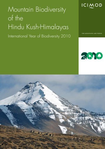 conserving biodiversity in the himalayan rangelands Conserving biodiversity of community forests and rangelands of a hot arid region of india.