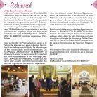 EVANGELISCH in BIEBRICH - Page 3