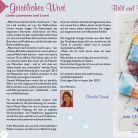 EVANGELISCH in BIEBRICH - Page 4