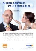 DER BIEBRICHER, Ausgabe 261, August 2013 - Seite 2