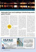 DER BIEBRICHER, Ausgabe 261, August 2013 - Seite 4