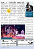 DER BIEBRICHER, Ausgabe 261, August 2013 - Seite 6