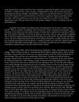 My 4th of July Weekend (July '10): So after having ... - Echo of Infinity - Page 2