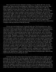 My 4th of July Weekend (July '10): So after having ... - Echo of Infinity - Page 3