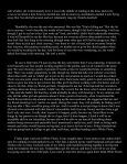 My 4th of July Weekend (July '10): So after having ... - Echo of Infinity - Page 4