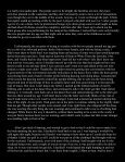 My 4th of July Weekend (July '10): So after having ... - Echo of Infinity - Page 5