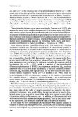 Phytoplankton patchiness - Journal of Plankton Research - Page 2